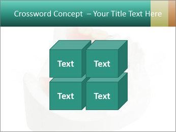 0000074233 PowerPoint Template - Slide 39