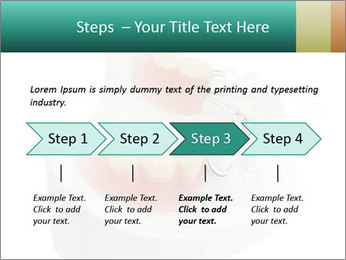 0000074233 PowerPoint Template - Slide 4