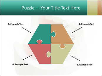 0000074233 PowerPoint Template - Slide 40