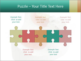 0000074233 PowerPoint Template - Slide 41