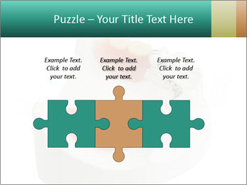 0000074233 PowerPoint Template - Slide 42