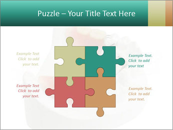 0000074233 PowerPoint Template - Slide 43