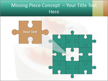 0000074233 PowerPoint Template - Slide 45