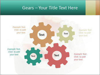 0000074233 PowerPoint Template - Slide 47