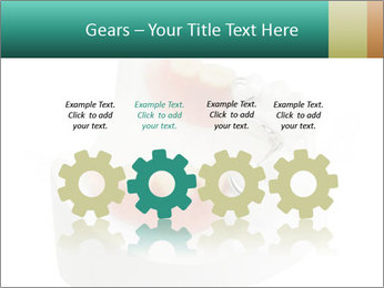 0000074233 PowerPoint Template - Slide 48