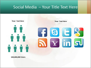 0000074233 PowerPoint Template - Slide 5