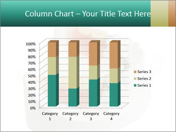 0000074233 PowerPoint Template - Slide 50