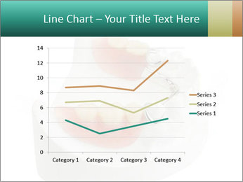 0000074233 PowerPoint Template - Slide 54