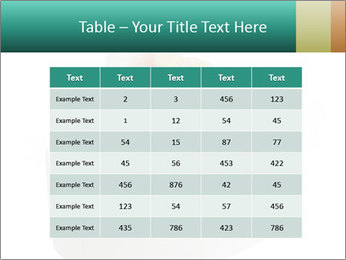 0000074233 PowerPoint Template - Slide 55