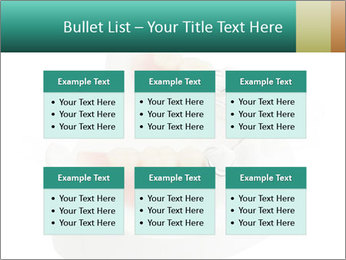 0000074233 PowerPoint Template - Slide 56
