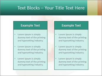 0000074233 PowerPoint Template - Slide 57
