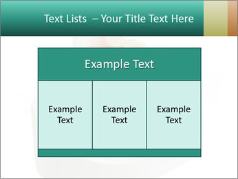 0000074233 PowerPoint Template - Slide 59