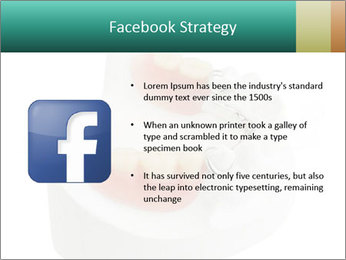 0000074233 PowerPoint Template - Slide 6