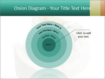 0000074233 PowerPoint Template - Slide 61
