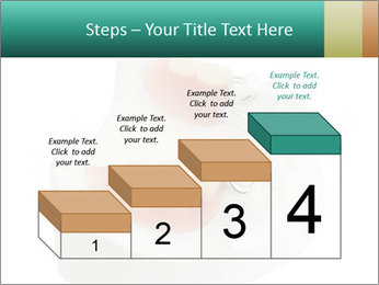 0000074233 PowerPoint Template - Slide 64