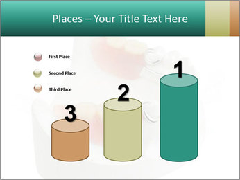 0000074233 PowerPoint Template - Slide 65