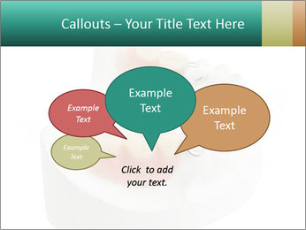 0000074233 PowerPoint Template - Slide 73