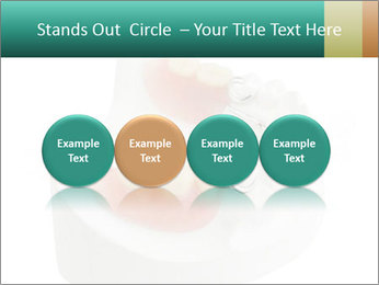 0000074233 PowerPoint Template - Slide 76