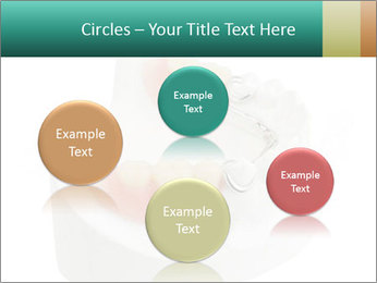 0000074233 PowerPoint Template - Slide 77