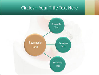 0000074233 PowerPoint Template - Slide 79