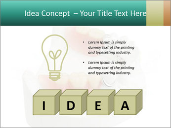 0000074233 PowerPoint Template - Slide 80