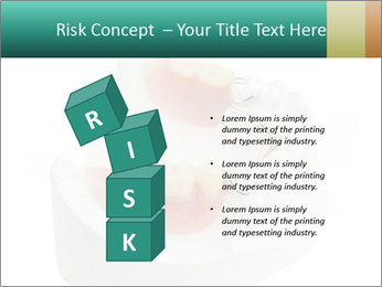 0000074233 PowerPoint Template - Slide 81