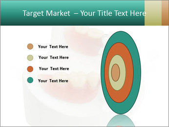0000074233 PowerPoint Template - Slide 84