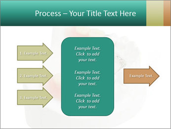 0000074233 PowerPoint Template - Slide 85