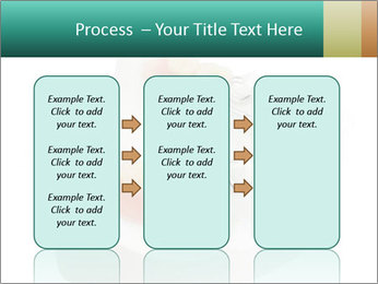 0000074233 PowerPoint Template - Slide 86