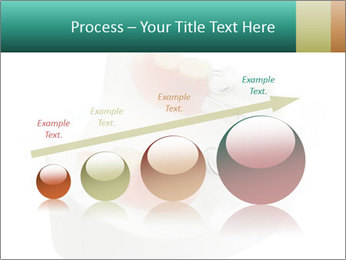 0000074233 PowerPoint Template - Slide 87
