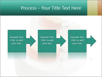 0000074233 PowerPoint Template - Slide 88