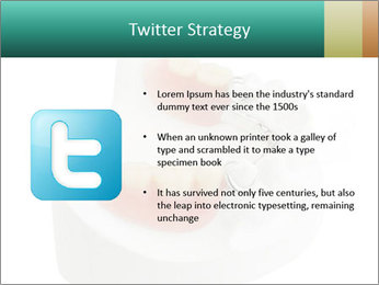 0000074233 PowerPoint Template - Slide 9