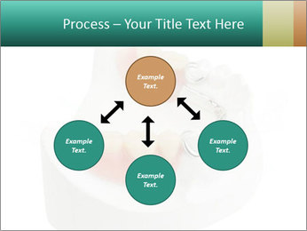 0000074233 PowerPoint Template - Slide 91