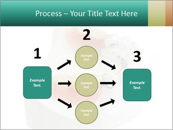 0000074233 PowerPoint Template - Slide 92