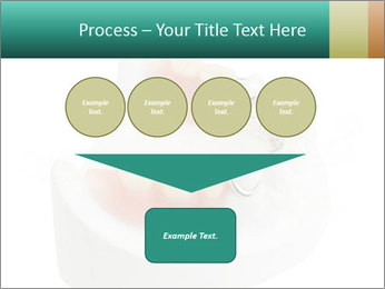 0000074233 PowerPoint Template - Slide 93