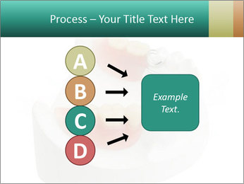 0000074233 PowerPoint Template - Slide 94