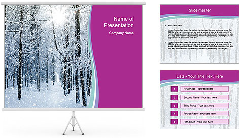 0000074234 PowerPoint Template