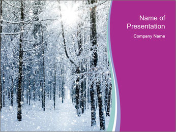 0000074234 PowerPoint Template - Slide 1