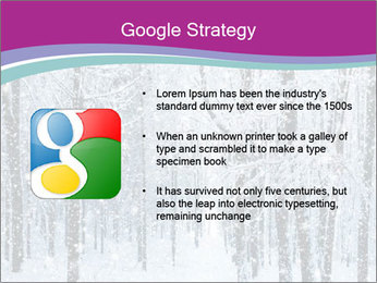 0000074234 PowerPoint Templates - Slide 10