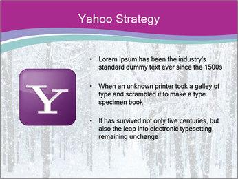 0000074234 PowerPoint Templates - Slide 11