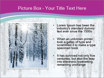 0000074234 PowerPoint Template - Slide 13