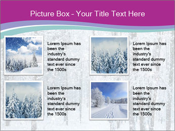 0000074234 PowerPoint Template - Slide 14
