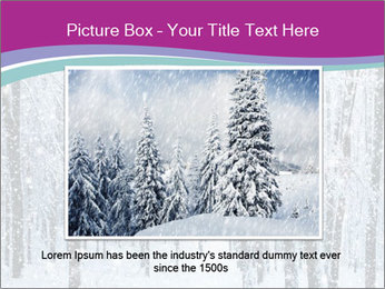 0000074234 PowerPoint Template - Slide 15