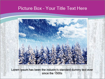 0000074234 PowerPoint Template - Slide 16