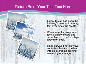 0000074234 PowerPoint Template - Slide 17
