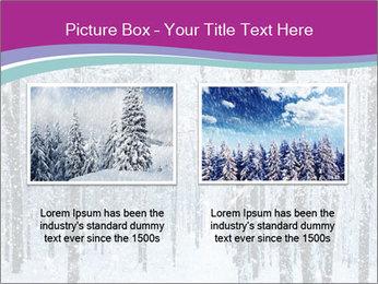 0000074234 PowerPoint Templates - Slide 18