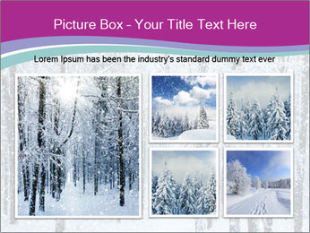 0000074234 PowerPoint Template - Slide 19