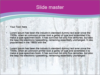 0000074234 PowerPoint Template - Slide 2