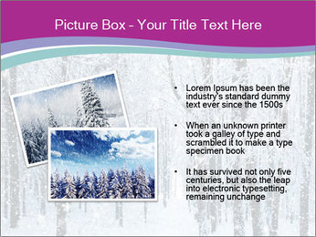 0000074234 PowerPoint Template - Slide 20