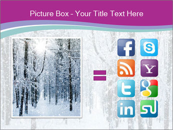 0000074234 PowerPoint Template - Slide 21